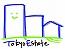 東京エステート「相模原・淵野辺の賃貸、売買物件検索サイト」